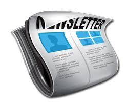 newsltter
