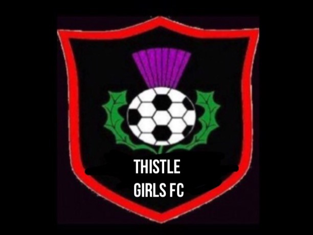 thistle colts