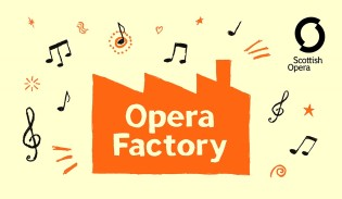 Opera factory