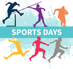 Sports-Day-Poster