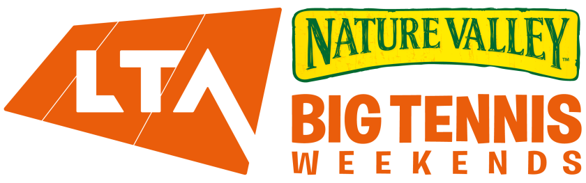 nature-valley-big-tennis-weekend-logo2