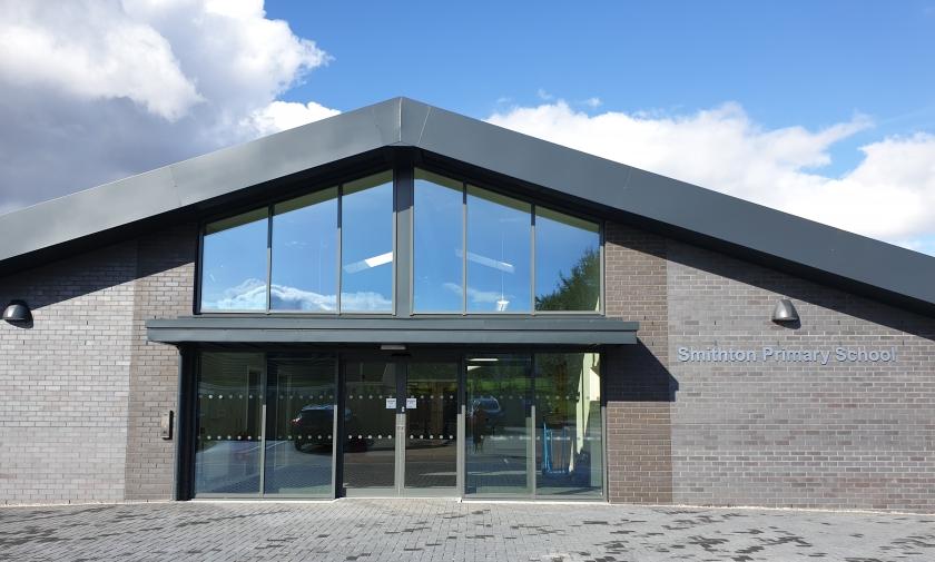 new school front.jpg