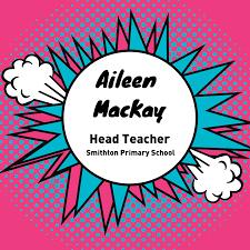 Aileen Mackay Tree of Knowledge